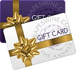 150 Gift Card