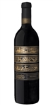 2015 GAME OF THRONES RED BLEND 750ML