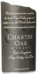 2012 CHARTER OAK WINERY RAGGHIANTI OLD WORLD FIELD BLEND 750ML