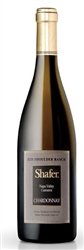 2017 SHAFER CHARDONNAY RED SHOULDER RANCH 750ML