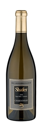 2018 SHAFER CHARDONNAY RED SHOULDER RANCH 750ML