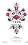 2012 NITA PRIORAT 750ML