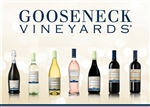 GOOSENECK VINEYARDS SAMPLER 750ML