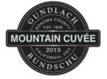 2016 GUNDLACH BUNDSCHU MOUNTAIN CUVEE '750ML'