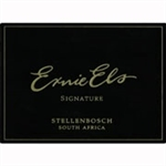 2011 ERNIE ELS SIGNATURE 750ML
