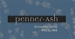 2014 PENNER-ASH RIESLING 750ML