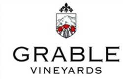 "2009 GRABLE VINEYARDS PATIENCE CABERNET SAUVIGNON ""750ML"""
