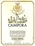 2006 FALCHINI CAMPORA 750ML