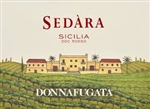 2015 DONNAFUGATA SEDARA 750ML