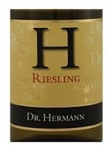 2016 DR. HERMANN RIESLING DR. H 750ML