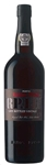 2013 RAMOS PINTO PORTO LATE BOTTLED VINTAGE 750ML