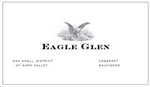 2013 EAGLE GLEN CABERNET SAUVIGNON 750ML