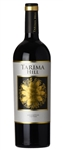 2015 VOLVER ALICANTE TARIMA HILL OLD VINES 750ML