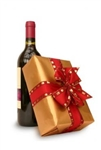 6PK HOLIDAY WINE GIFT SET (2 RED, 2 WHITE, 2 SPARKLER)