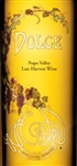 2010 DOLCE WINERY LATE HARVEST 375ML
