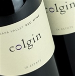 2014 COLGIN IX ESTATE PROP RED 750ML