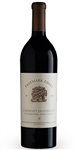 2013 FREEMARK ABBEY CABERNET SAUVIGNON RUTHERFORD 750ML