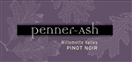 2015 PENNER-ASH PINOT NOIR ESTATE VINEYARD 750ML