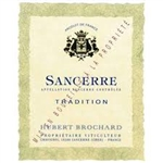 2016 HUBERT BROCHARD SANCERRE TRADITION 750ML