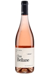 2017 CLOS BELLANE COTES DU RHONE VILLAGES ROSE 'ALTITUDE' 750ML