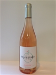 2017 FAMILLE COULON BIOTIFUL FOX ROSE 750ML
