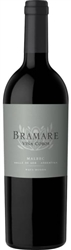 2015 VINA COBOS BRAMARE MALBEC UCO VALLEY 750ML