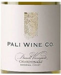 2013 PALI WINE CO. CHARDONNAY DURELL VINEYARD 750ML