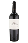2016 EAGLE GLEN CABERNET SAUVIGNON 750ML