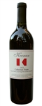 2014 ROBERT KEENAN CABERNET FRANC SPRING MOUNTAIN 750ML