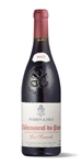 2017 FAMILLE PERRIN CHATEAUNEUF-DU-PAPE LES SINARDS 750ML
