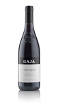2014 GAJA BARBARESCO COSTA RUSSI 750ML