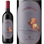 2013 SAN FELICE VIGORELLO 750ML