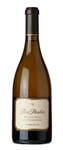2016 FESS PARKER ASHLEY'S VINEYARD CHARDONNAY 750ML