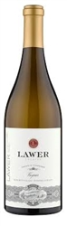 2014 LAWER VIOGNIER BETSY'S VINEYARD 750ML