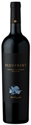 2018 LAIL VINEYARDS CABERNET SAUVIGNON BLUEPRINT 750ML