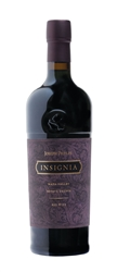 2015 JOSEPH PHELPS INSIGNIA 750ML