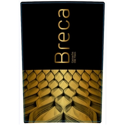2017 BODEGAS BRECA OLD VINES 750ML