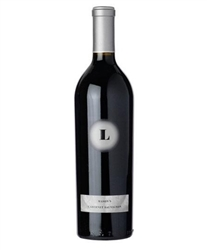 2016 LEWIS CABERNET 'MASONS' 750ML