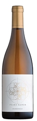 "2015 PEAKE RANCH CHARDONNAY ""750ML"""