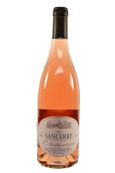 2018 LABAILLE SANCERRE ROSE 750ML