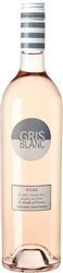 2019 GERARD BERTRAND GRIS BLANC ROSE 750ML