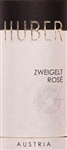 2015 WEINGUT MARKUS HUBER ROSE 750ML