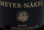 2015 WEINGUT MEYER NAKEL PINOT NOIR ROSE 750ML