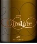 2015 CHATEAU GIROLATE BLANC 750ML