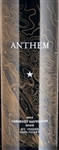 2012 ANTHEM WINERY MOUNT VEEDER CABERNET SAUVIGNON 750ML
