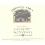 2016 FREEMARK ABBEY CABERNET SAUVIGNON NAPA VALLEY 750ML