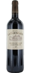 2006 CHATEAU LA COUSPAUDE SAINT EMILION GRAND CRU CLASS 750ML