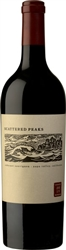 2015 SCATTERED PEAKS CABERNET SAUVIGNON 750ML*