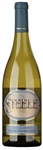 2016 STEELE WINES CHARDONNAY CUVEE 750ML