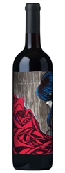 2016 INTRINSIC RED BLEND 750ML